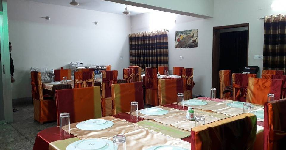 hotel reservations in Abdullapur