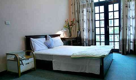 hotel deals in Ha Noi, Viet Nam