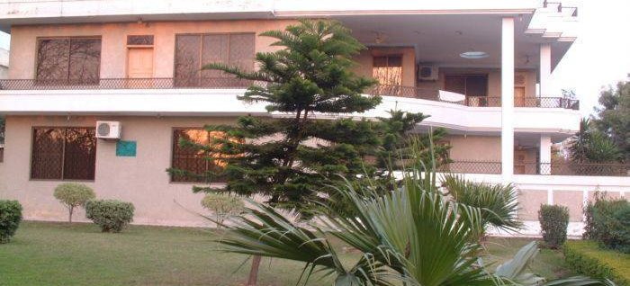 Orion Group Of Guest Houses, Islamabad, Pakistan